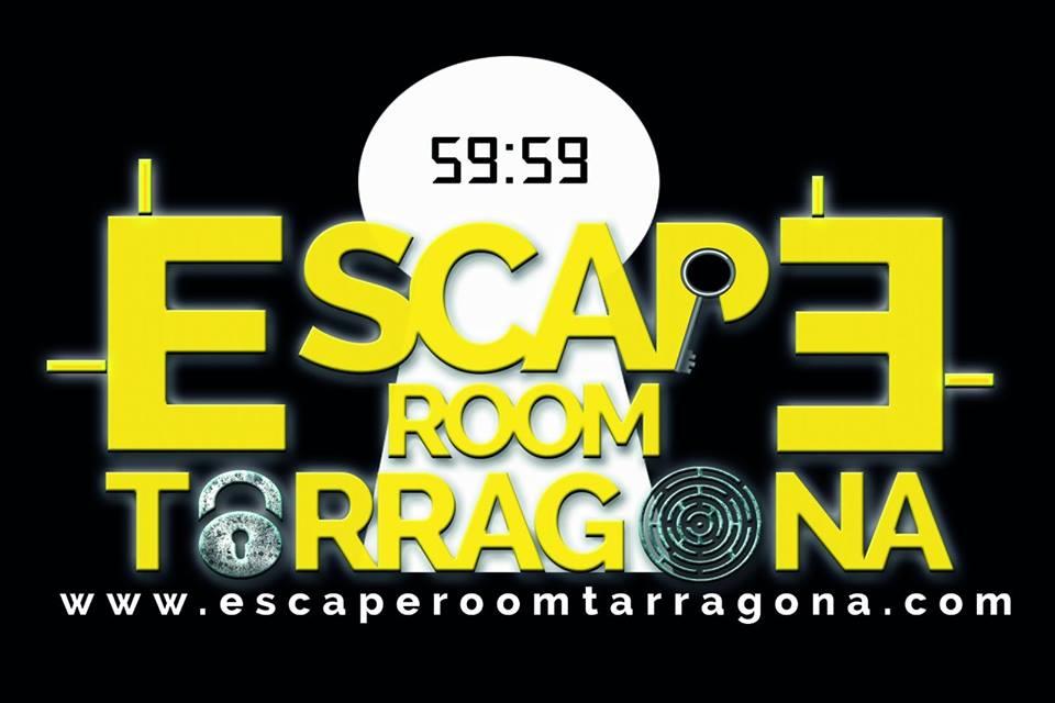 Escape Room Tarragona